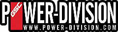 GSC Power Division