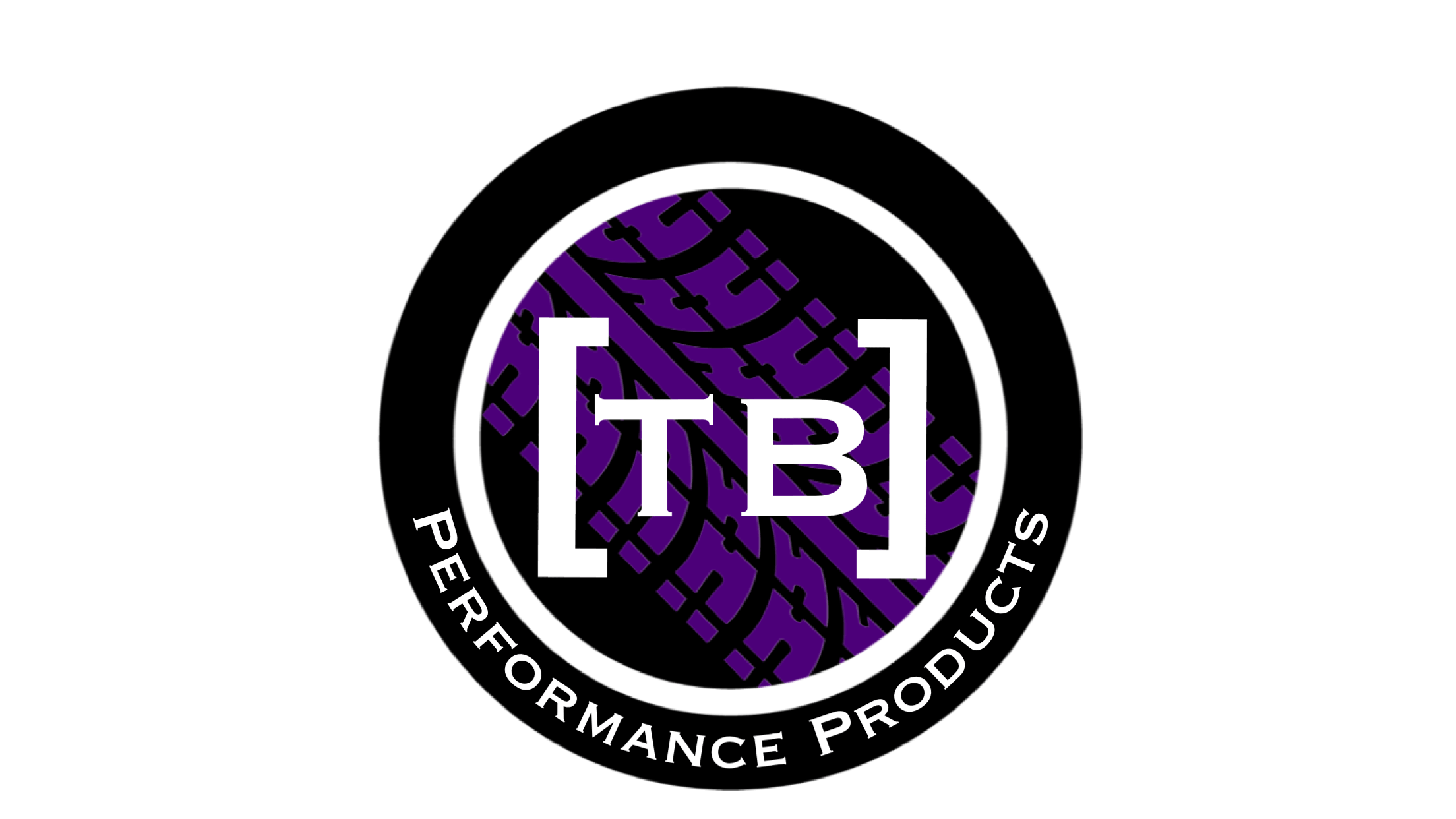 TBPerformance Products