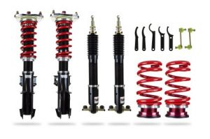 Pedders Extreme Xa Coilover Kit 2015+  Mustang
