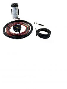 AEM Electronics Water Injection System Kit