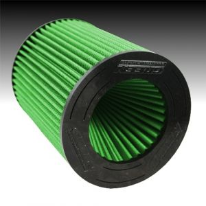 Green Filter 14-17 Focus ST RS Drop In Filter