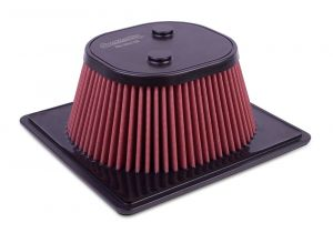 Ford F-150 Airaid  Direct Replacement Filter