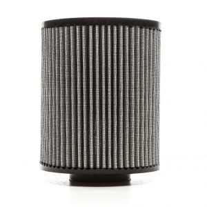 COBB Ford Mustang EcoBoost Intake Replacement Filter 2015-2019