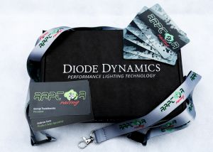 How to QUICKLY and ACCURATELY  find DIODE DYNAMICS Lights for Your Vehicle