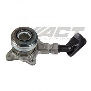 ACT Release Bearing - 2016-2018 Ford Focus RS & ST