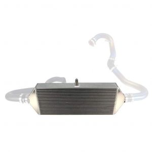 ETS 2015+ SUBARU STI FRONT MOUNT INTERCOOLER KIT