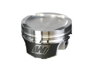Wiesco 7MGTE Forged Pistons